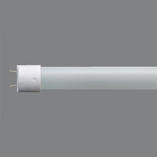 パナソニック 正規品送料無料 LDL40S WW 19 高品質新品 22-K 直管LEDランプ L形口金システム
