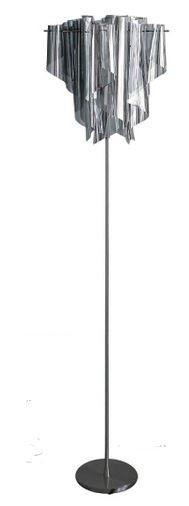 DI CLASSE ディクラッセ フロアーランプ Auro mirror アウロ ミラー LF4200MR
