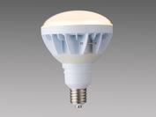 三菱 LED電球 MILIE(ミライエ) 反射形電球形 口金E26 電球色相当 LDR100-220V14L-H