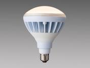 三菱 LED電球 MILIE(ミライエ) 反射形電球形 口金E26 昼白色相当 LDR100-220V14N-H