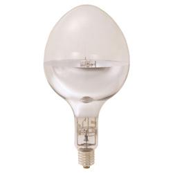 岩崎 セルフバラスト 水銀ランプ 750W BHRF100V750WH