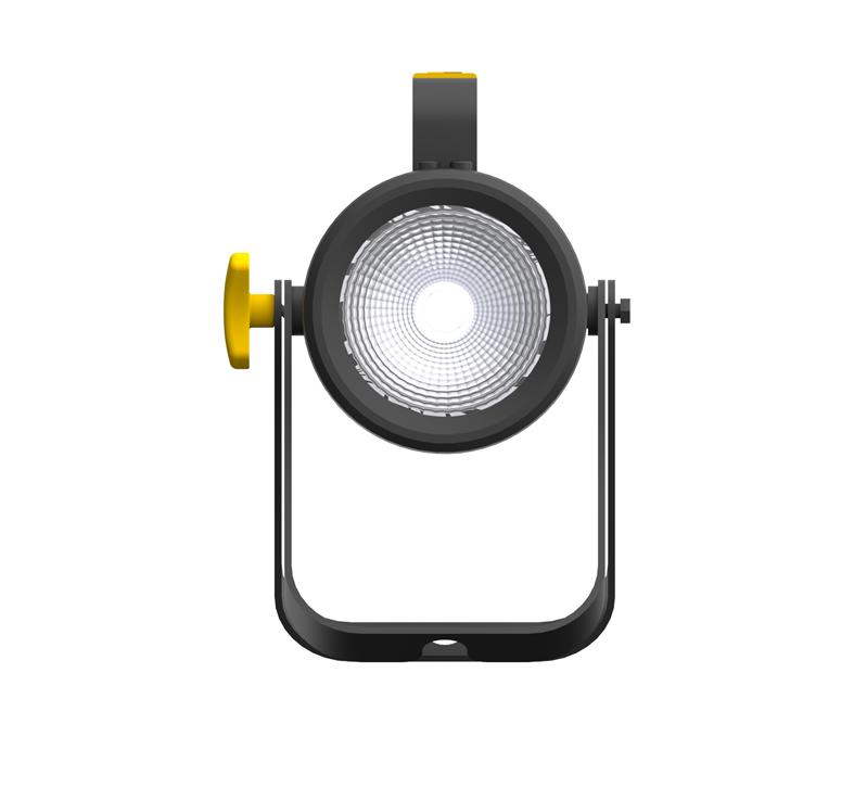 ライテックス 全天候型LED作業灯 WT-2500