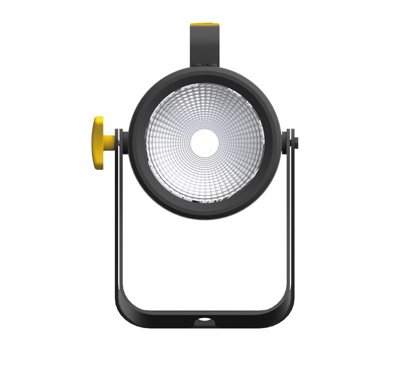ライテックス 全天候型LED作業灯 WT-5000