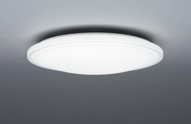 東芝 LEDシーリングライト プルスイッチレス 調光・調色 ~12畳 LEDH82380-LC