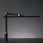 山田照明 LEDデスクランプ Z-LIGHT LED一体型 Z-S5000B
