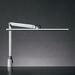 山田照明 LEDデスクランプ Z-LIGHT LED一体型 Z-S5000W