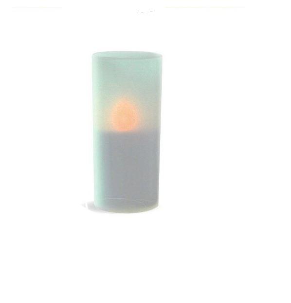 DI CLASSE ディクラッセ LEDキャンドルライト Cuore クオーレ 6個セット LA5355FR6P