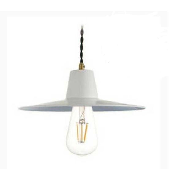 DI CLASSE ディクラッセ ペンダントランプ LED Bacino LED バチーノ LP3087WH