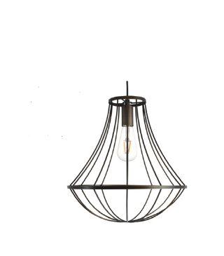 DI CLASSE ディクラッセ ペンダントランプ LED Gemma LED ジェンマ LP3089BR