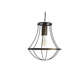 DI CLASSE ディクラッセ ペンダントランプ LED Gemma-small LED ジェンマスモール LP3090BR