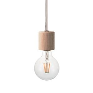 DI CLASSE ディクラッセ ペンダントランプ LED Nude LED ヌード LP3095NA