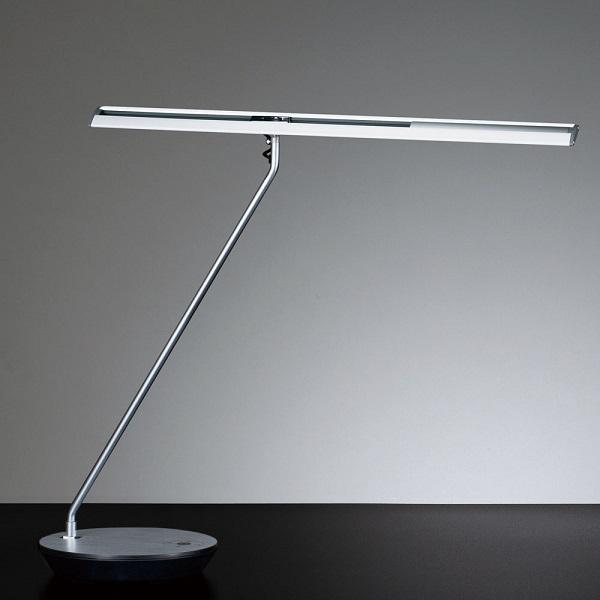 全てのアイテム 山田照明 山田照明 Z-LIGHT デスクランプ LEDタイプ デスクランプ LEDタイプ Z-6600W(ホワイト), 大鹿村:9ea8ea42 --- totem-info.com