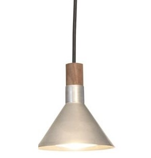 DI CLASSE LEDペンダントランプ LED Epoca/silver (エポカ/シルバー) LEDモジュール (60Wタイプ 電球色) LP3039SV