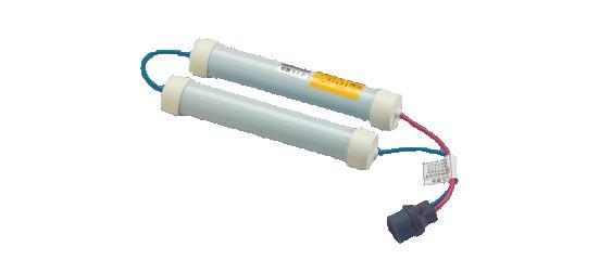 パナソニック 交換電池 FK715