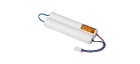パナソニック 交換電池 FK745