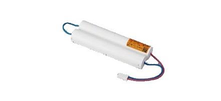 パナソニック 交換電池 FK748