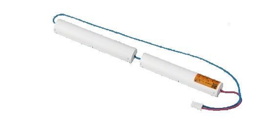 パナソニック 交換電池 FK749