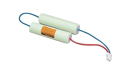 パナソニック 交換電池 FK744