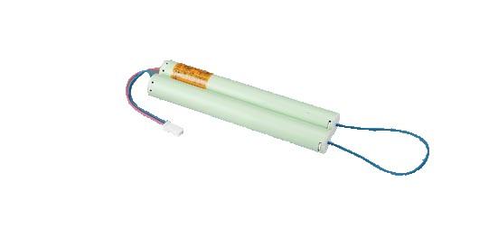 パナソニック 交換電池 FK887 (FK655 相当品)