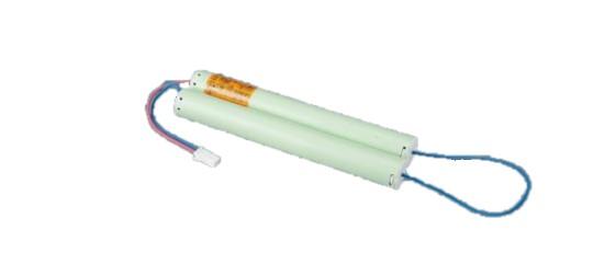 パナソニック 交換電池 FK889 (FK645 相当品)