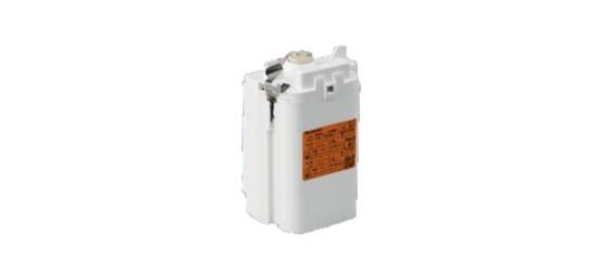 パナソニック 交換電池 FK895K (FK690KJ 相当品)