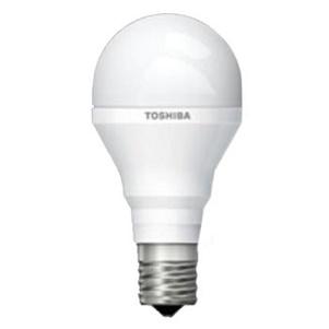 ショッピング 東芝 LDA7N-G-E17 S 60W LED電球 広配光タイプ マーケティング 断熱材施工器具対応 昼白色 ミニクリプトン形 小形電球60W形相当