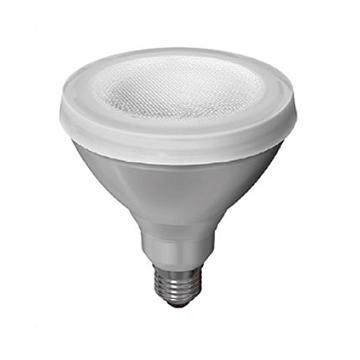 東芝 LED電球 ビームランプ形 ビームランプ100W形相当 電球色 LDR7L-W/100W