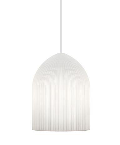 ウメイ リプルス 1灯ペンダント カーブ ペンダント照明器具 02045