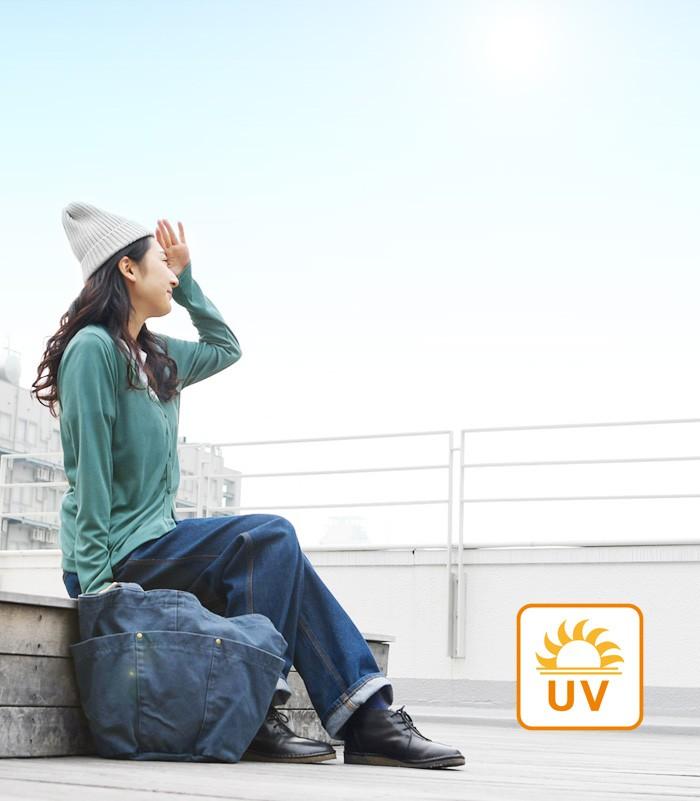 カーディガン UVカット 接触冷感 Vネック 【メール便可】 紫外線対策/ 薄手 ゆったり 冷房対策 日焼け防止 上着 長袖 おしゃれ 大きいサイズ ナチュラル トップス Ms,Ls,LL,3L, / 春 夏 レディース 1920SS0301, x04,r03d,