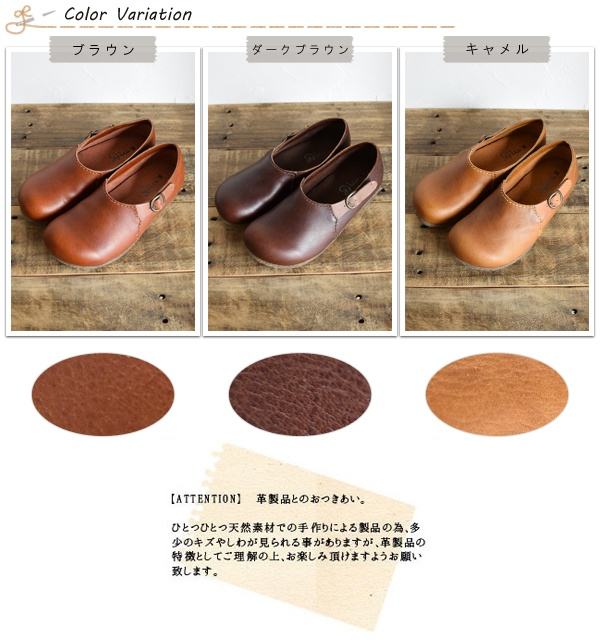 Shoes DIU basic shoes leather shoes leather belt obreecutu comfort shoes 1520SS0812, reseller, z +