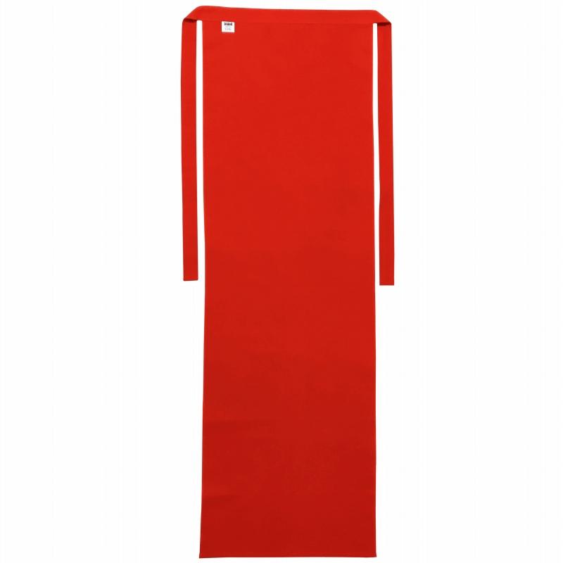 見えないおしゃれ これぞ粋な和装下着 クラシックパンツ 江戸てん 越中褌 ふんどし 日本製 セットアップ メンズ ファッション通販 赤色無地 1枚 フリーサイズ 綿100%