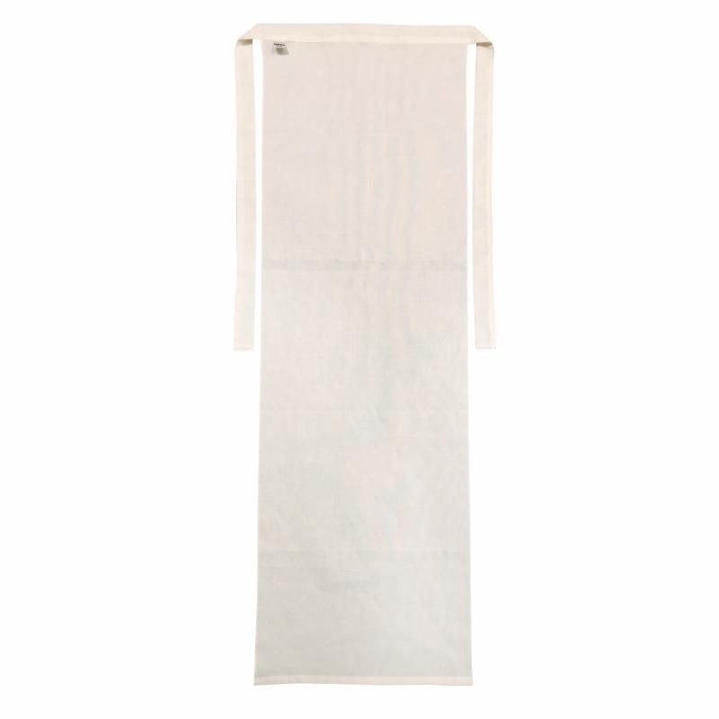 見えないおしゃれ これぞ粋な和装下着 数量限定 クラシックパンツ 江戸てん いつでも送料無料 越中褌 ふんどし メンズ 日本製 オーガニックコットン 1枚 綿100% フリーサイズ