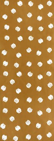 永遠の定番モデル 日本製 綿100%の手拭い 生地が柔らかくごわごわしません 売り込み 日本手ぬぐいだから柔らかい 日本製手ぬぐい100種類以上 綿100%手拭い メール便 てぬぐい ポスト投函便 コブタ 対応商品 日本手ぬぐい