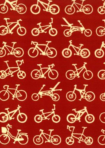 日本製 綿100%の手拭い 生地が柔らかくごわごわしません 日本手ぬぐいだから柔らかい 江戸てん 手ぬぐい 梨園染 期間限定送料無料 赤 綿100% 新発売 注染 自転車