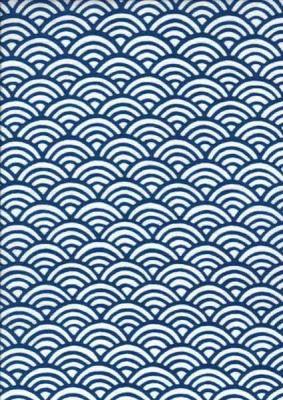 日本製 綿100%の手拭い 生地が柔らかくごわごわしません 日本手ぬぐいだから柔らかい 公式ストア 日本製手ぬぐい100種類以上 綿100%手拭い 対応商品 日本手ぬぐい てぬぐい ポスト投函便 メール便 青海波 国内送料無料
