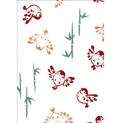 日本製 綿100%の手拭い 生地が柔らかくごわごわしません 日本手ぬぐいだから柔らかい 日本製手ぬぐい100種類以上 綿100%手拭い 売買 メール便 ポスト投函便 ふくら雀 期間限定特別価格 対応商品 てぬぐい 日本手ぬぐい