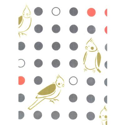 日本製 発売モデル 綿100%の手拭い 生地が柔らかくごわごわしません 日本手ぬぐいだから柔らかい 公式ストア 日本製手ぬぐい100種類以上 綿100%手拭い 日本手ぬぐい ポスト投函便 対応商品 てぬぐい オカメインコ メール便