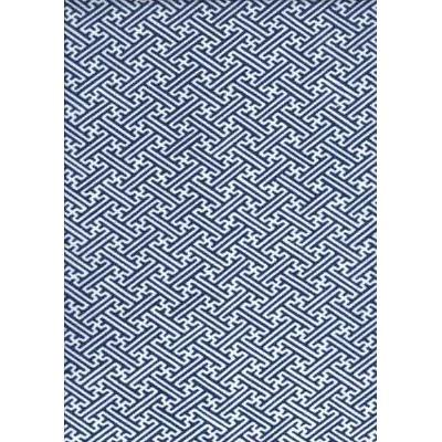 日本製 豊富な品 綿100%の手拭い 安心の定価販売 生地が柔らかくごわごわしません 日本手ぬぐいだから柔らかい 日本製手ぬぐい100種類以上 綿100%手拭い てぬぐい 紗綾型 日本手ぬぐい