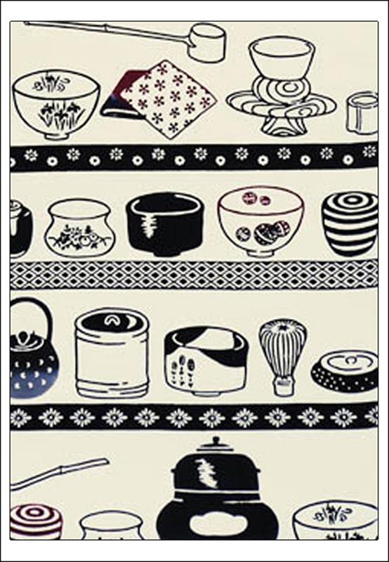 日本製 綿100%の手拭い 生地が柔らかくごわごわしません 日本手ぬぐいだから柔らかい 日本製手ぬぐい100種類以上 綿100%手拭い てぬぐい 購買 対応商品 ポスト投函便 茶道具 メーカー公式 日本手ぬぐい メール便
