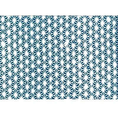 日本製 綿100%の手拭い 新色追加して再販 生地が柔らかくごわごわしません 日本手ぬぐいだから柔らかい 日本製手ぬぐい100種類以上 青 セール特別価格 日本手ぬぐい 綿100%手拭い 麻の葉文様 てぬぐい