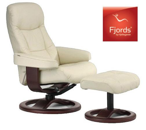 フィヨルド215 Rベースチェア オーナーズチェア 本革 1Pソファ パーソナルチェア リクライニング椅子 一人掛け シモンズベッド 送料無料 家具