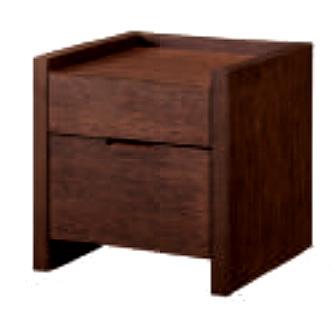 シモンズベッド KA1608001 KA1608011 KA1608092 KA1608121 ナイトテーブル サイドテーブル ベッドテーブル 送料無料 simmons