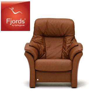 フィヨルド アルファ1Pソファオーナーズ本革チェア パーソナルチェア ハイバック椅子チェア 一人掛け シモンズベッド 送料無料 家具