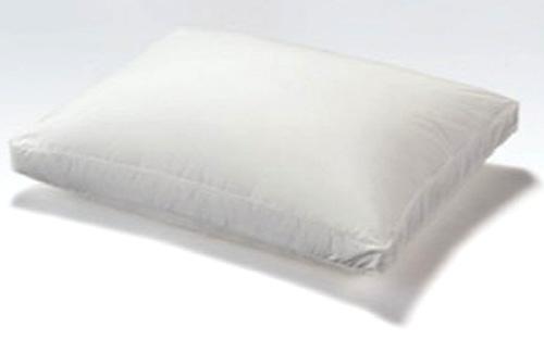 シモンズベッド LD1601 プレミアムダウンピロー マクラ 枕 日本製 送料無料 simmons