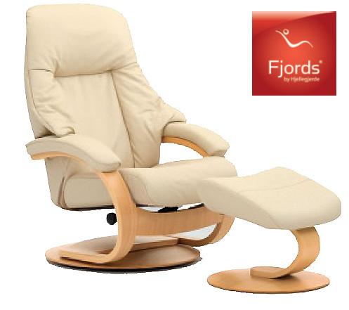 フィヨルド アルファCベースチェア オーナーズチェア 本革 1Pソファ パーソナルチェア リクライニング椅子 一人掛け シモンズベッド 送料無料 家具