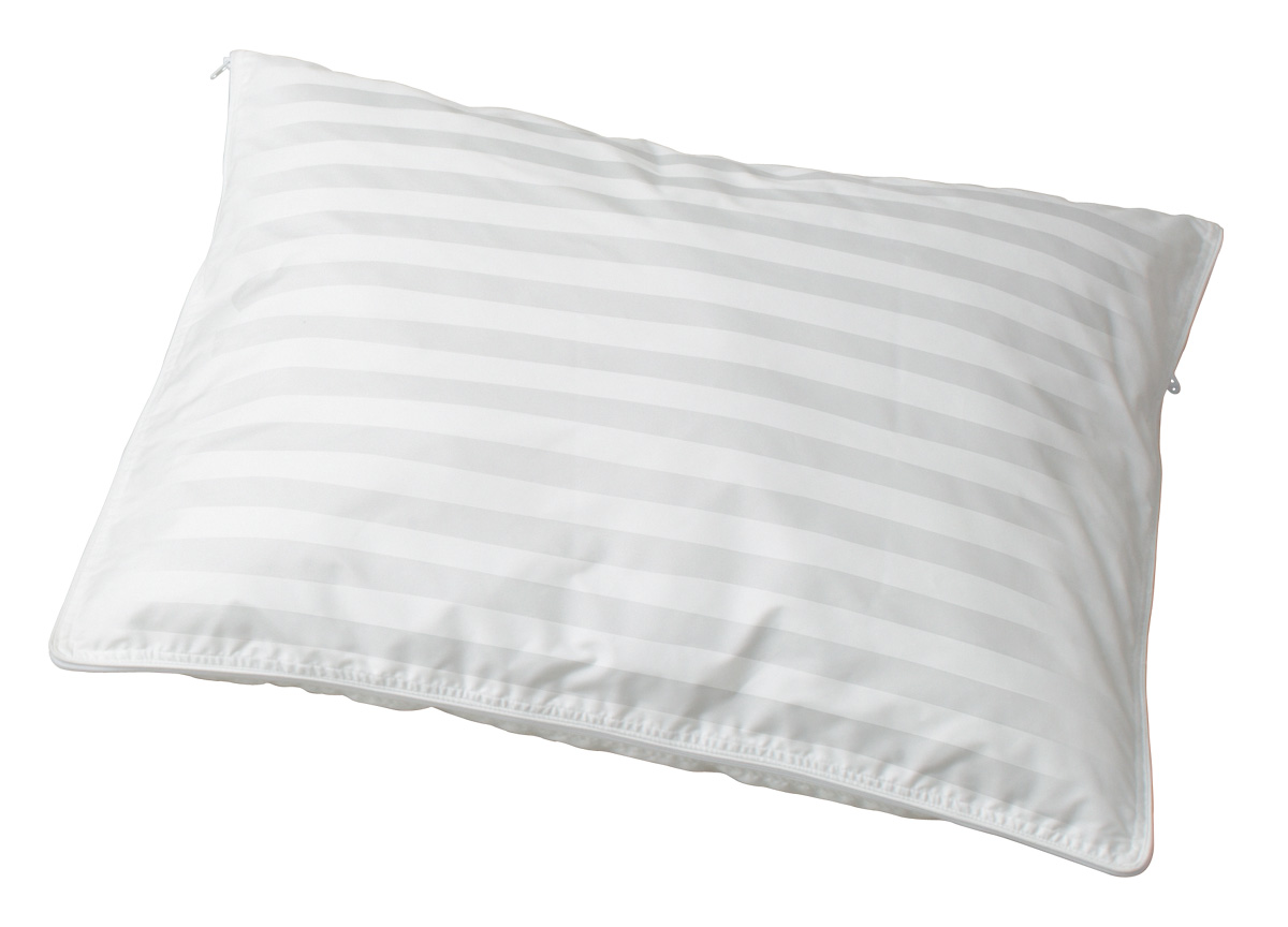 ドリームベッド スローインピロー P-904エステルわた マクラ 洗える枕 中芯が調整 ウォッシャブル対応 高反発ウレタン ソロテックス ポリエチパイプ コルマビーンズ 寝具 送料無料