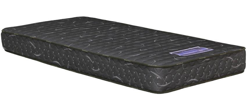 airweave(エアウィーヴ)厚さ2cm パーソナルシングルマットレス ネルトニック203 ノーマルタイプ 箱型片面仕様 ポケットコイル ドリームベッド正規販売店 日本製(広島製)送料無料
