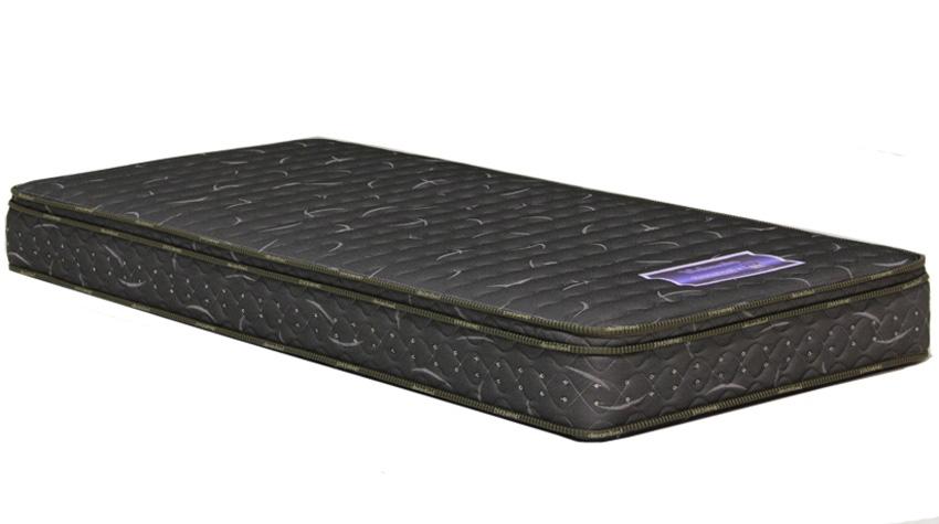 airweave(エアウィーヴ)厚さ2cm クイーン1・ワイドダブルマットレス ネルトニック203 BOX-Tボックストップタイプ 片面仕様 ポケットコイル ドリームベッド正規販売店 日本製(広島製)送料無料