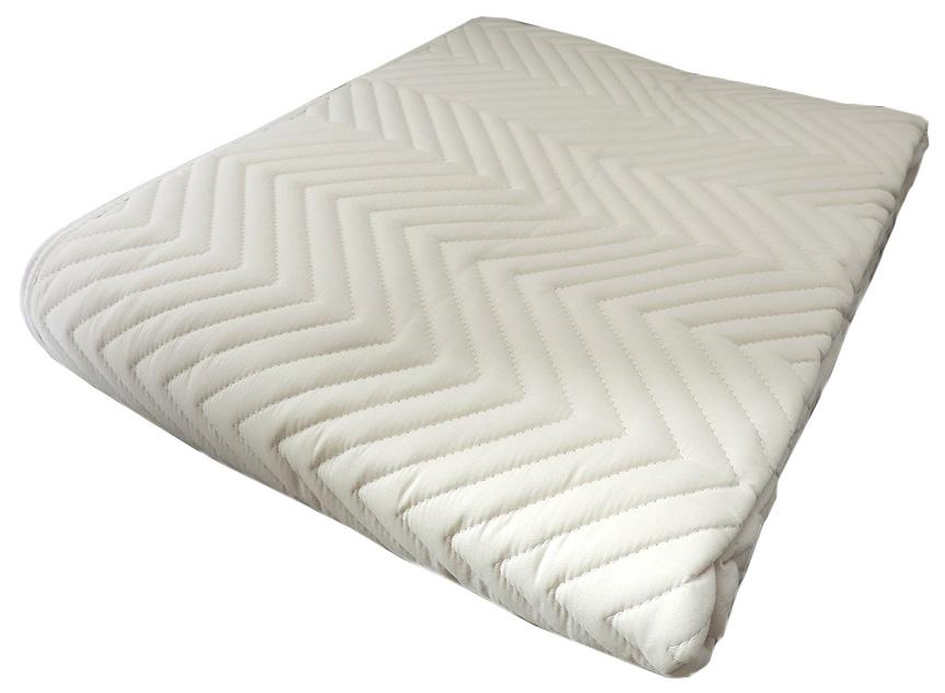 ベッドメーキング ツインベッド用ベッドパッドのみ 布団カバー マットレスカバー 寝装品 送料無料 日本製寝具 敷布 洗濯可能 ウォッシャブル おすすめ 完全受注生産 特注