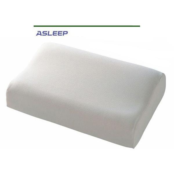 アイシン・アスリープ スーパーフレックスフィットピロー マクラ ファインレボ まくら枕 高さ調整 枕 寝具 送料無料